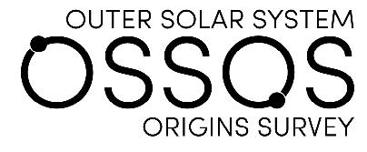 CFEPS logo